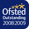 Link to Staunton Montessori School OFSTED Reports