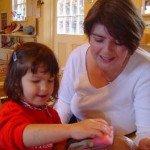 Staunton Montessori School