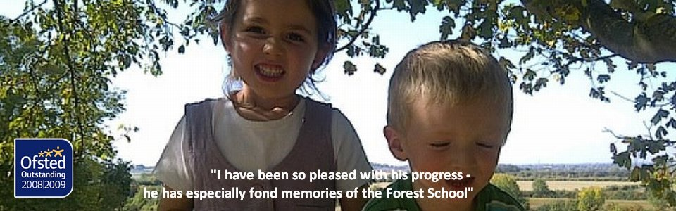 forest-school-view-memories